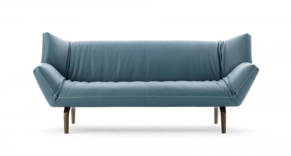 DEVON Sofa