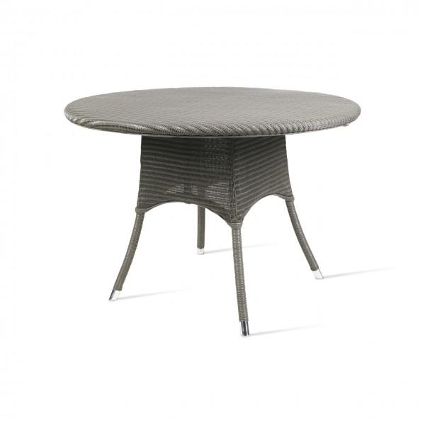 NîMES Dining Table