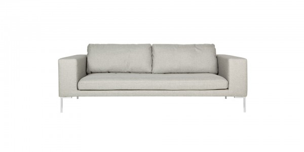 MATTIAS Sofa
