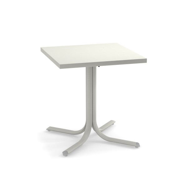 Table System 1137