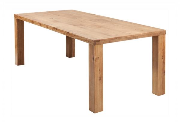 ROMAN Tisch