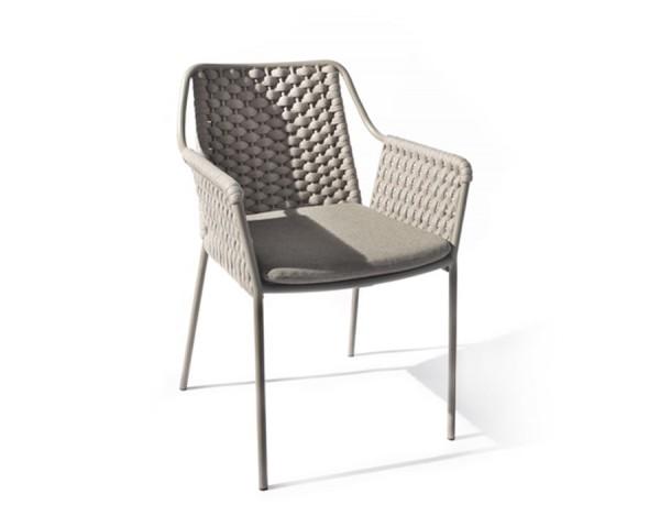 Auflage Sitz Teso Sessel