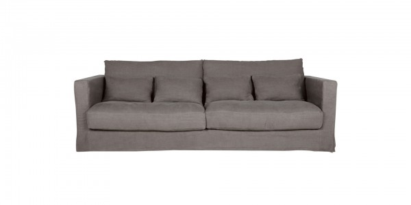 HEAVEN Sofa