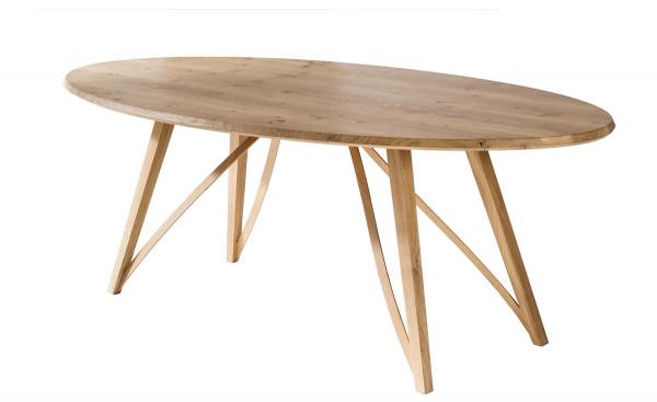 PINNAR Tisch