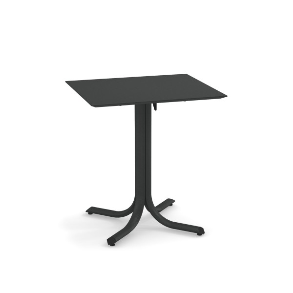 Table System 1135