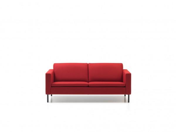 DS-4 Sofa