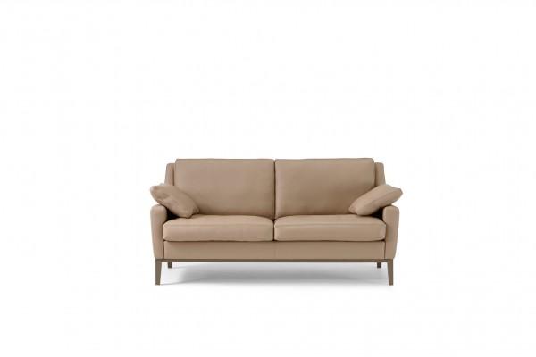 CAMPO 388 Sofa