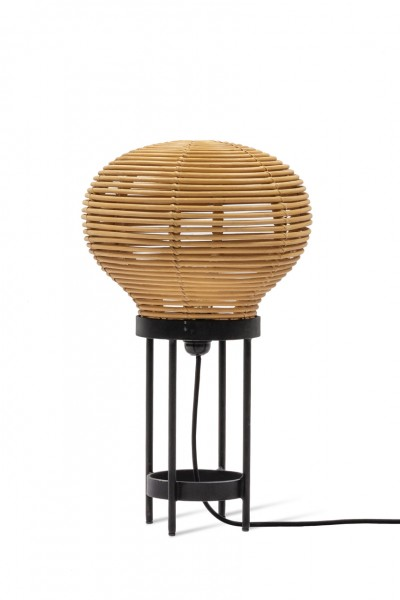 WADU Floor Lamp / Table Lamp