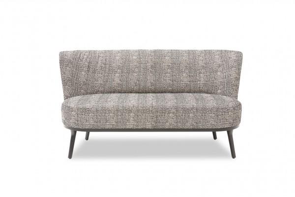 POLO COCKTAIL Sofa