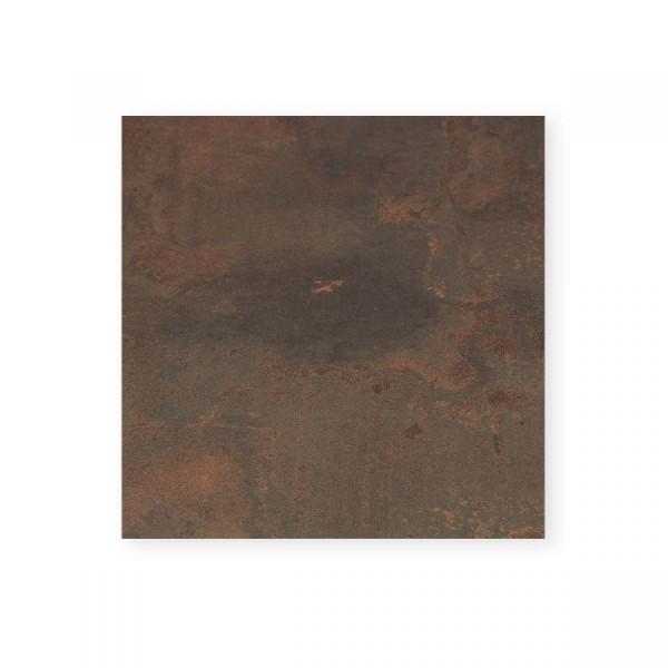 Laminat Tischplatte 90x90