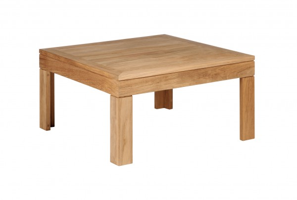 LINEAR Low Table 76