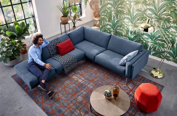 BELLICE Sofa Anbau