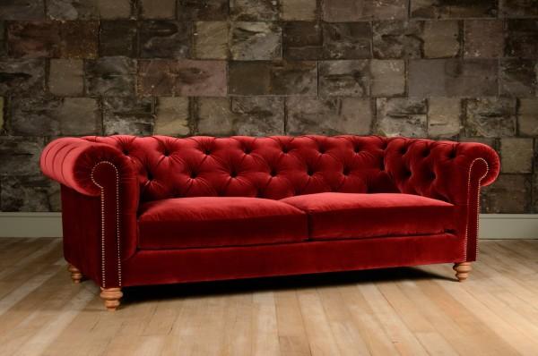 CONISTON Sofa