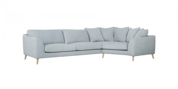 KLARA Sofa Anbau