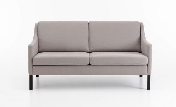 NELSON 310 Sofa