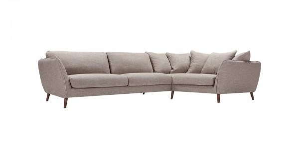 STELLA Sofa Anbau