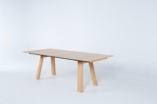 Plain Domus-System Tisch von Rodam