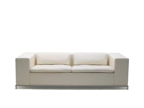 DS-7 Sofa