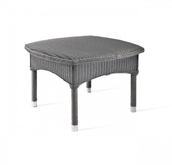 DOVILE Side Table