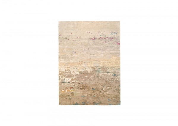Kiwara Teppich Legends of Carpets Walter Knoll