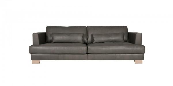 BRANDON Sofa
