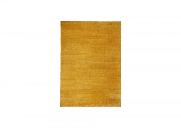 Ilanga Teppich Legends of Carpets Walter Knoll