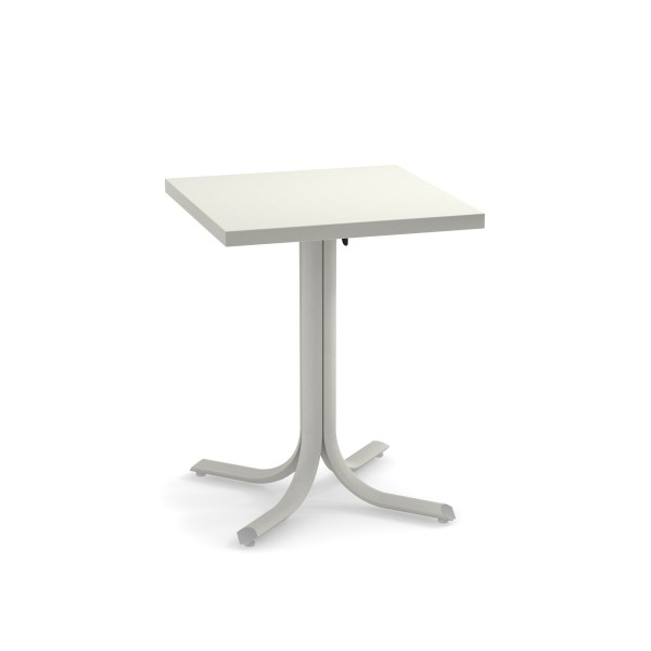 Table System 1136
