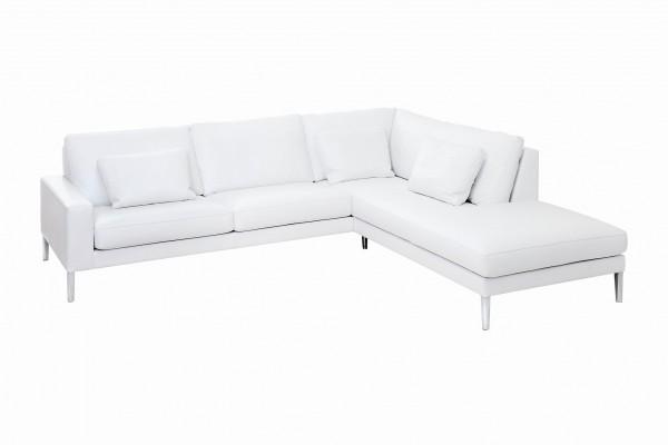 CLARO Sofa Anbau