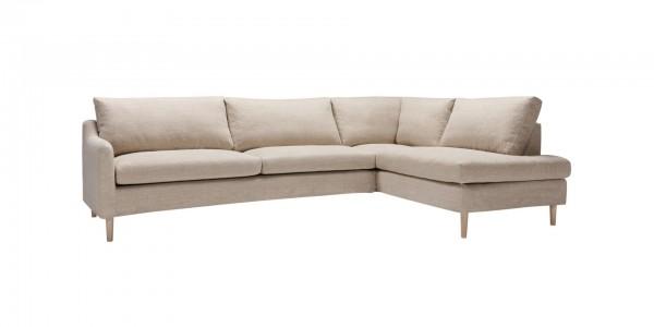 ELIS Sofa Anbau