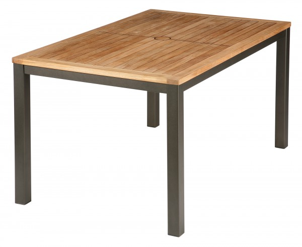 AURA Dining Table 150