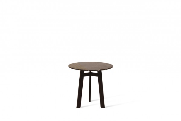 GROOVE Side Table
