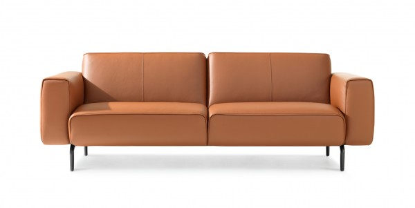 MELLOO Sofa