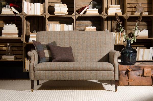 BOWMORE Sofa