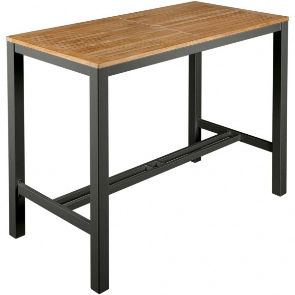 AURA HD Dining Table