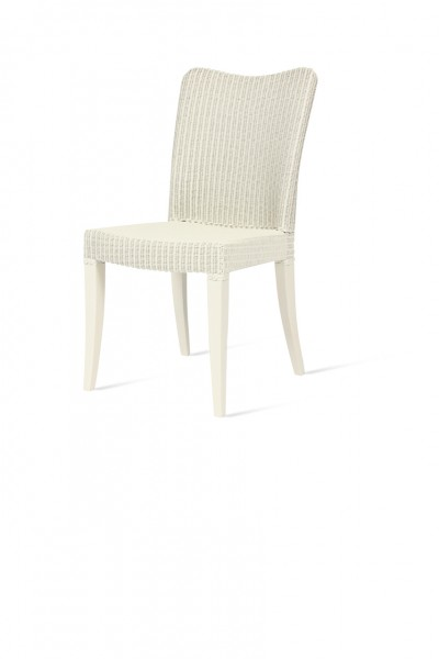 MELISSA Dining Chair