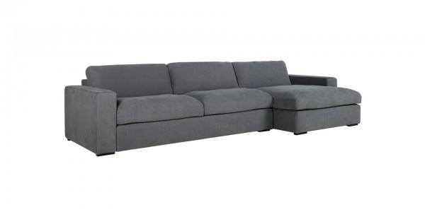 LINDA Sofa Anbau