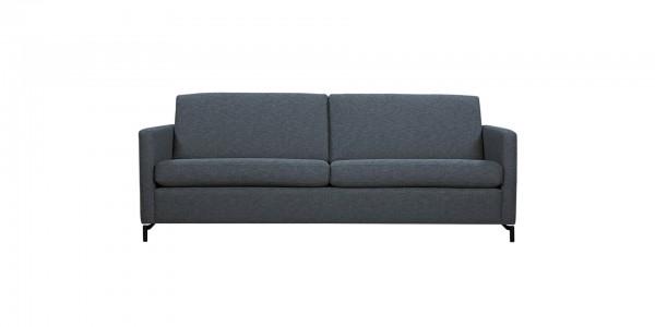 PALMA Sofa