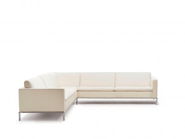 DS-4 Sofa Anbau