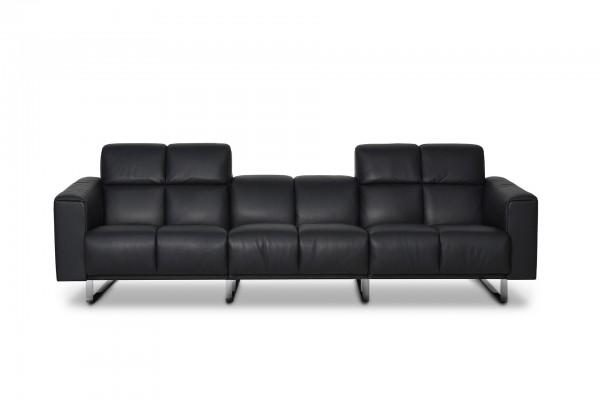 DS-580 Sofa
