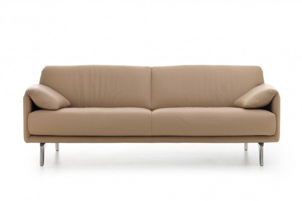 BORA BALANZA Sofa