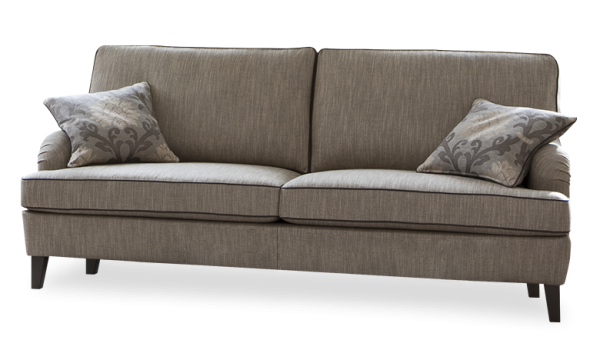 PASSION Sofa