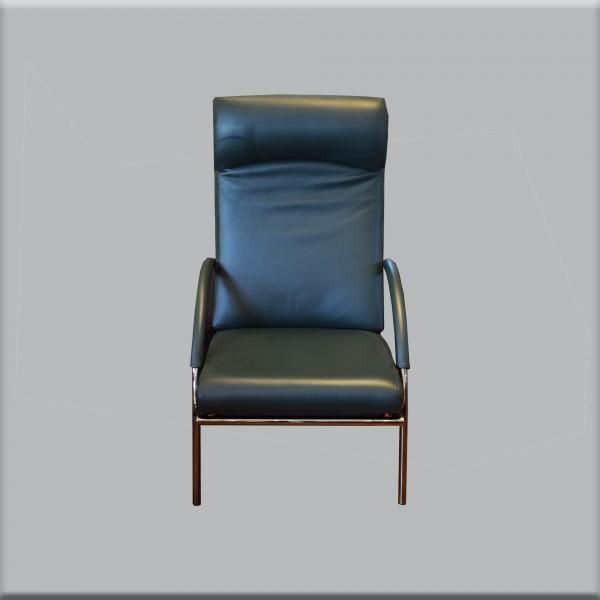 Curve Sessel von ip Design