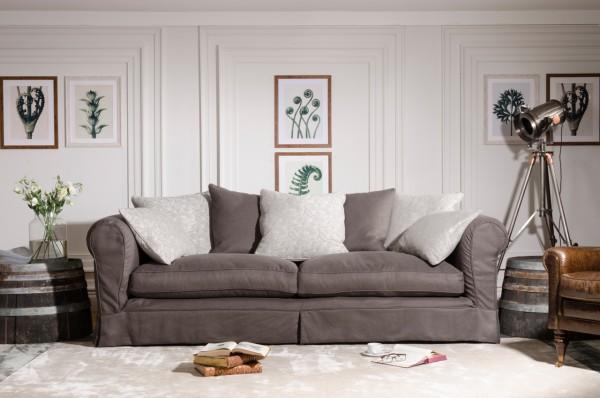 VIVALDI Sofa