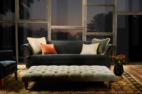 BRAMPTON Sofa