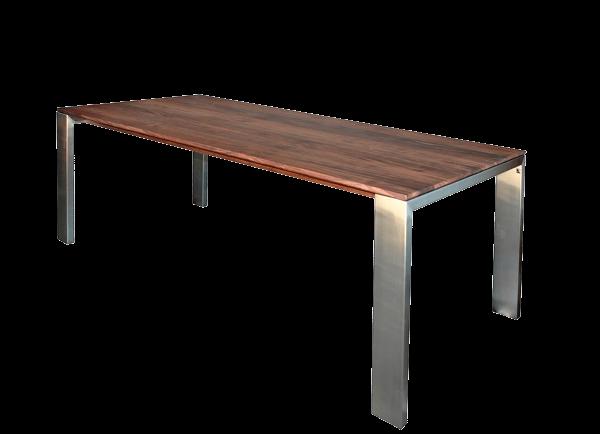DIVANO Tisch
