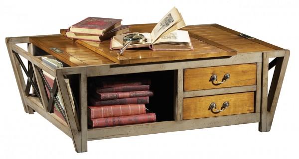 Table de LIBRAIRE