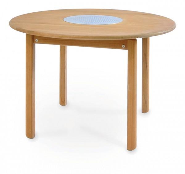 Tennis Tisch