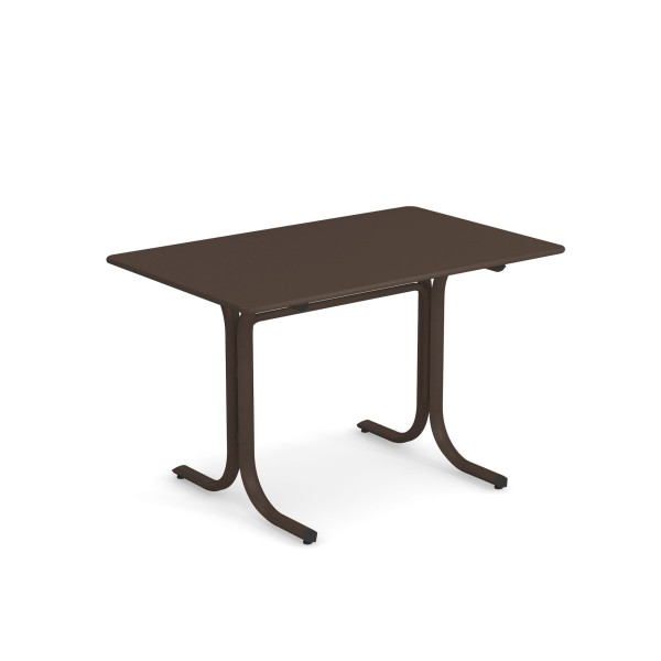 Table System 1157
