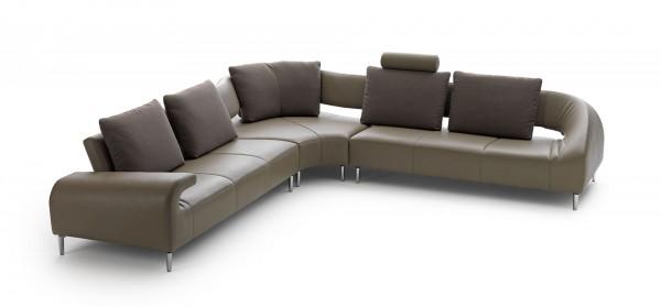 VOL DE RÊVE Sofa Anbau