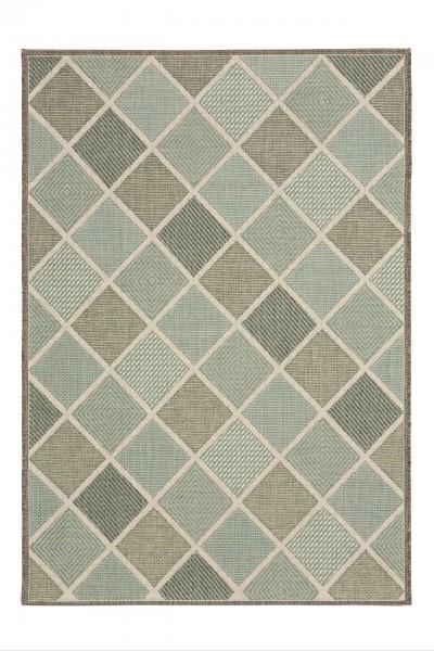 Carpet Meridian